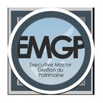 emgp-logo
