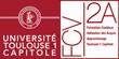 Université Toulouse 1 Capitole FCV2A