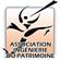 Association Ingénierie du Patrimoine